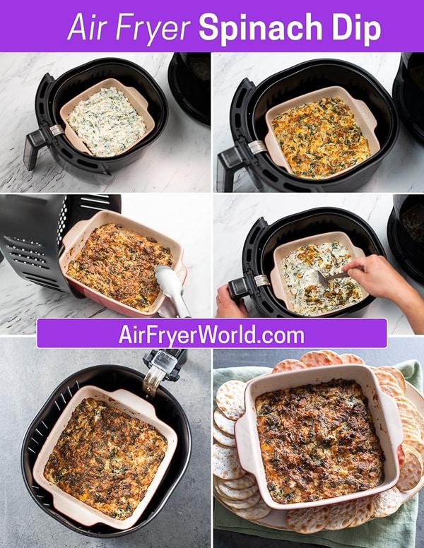 Popular appetizer recipe step by step photos