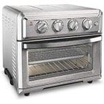 Cuisinart Toaster Air Fryer