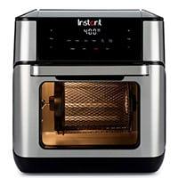 Instant Pot Vortex 10 quart air fryer