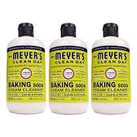 Meyers Baking Soda Cleaner